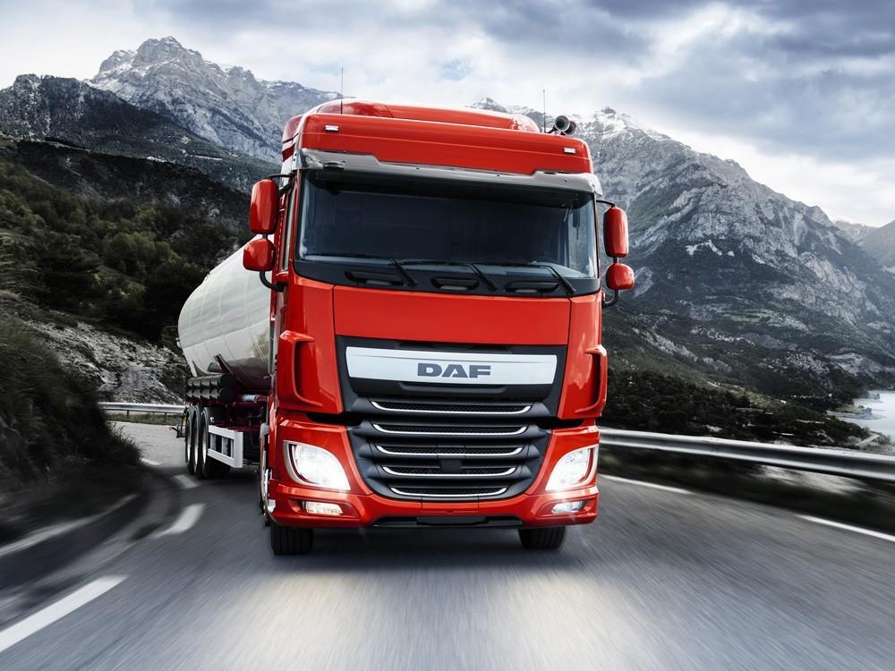 Картинки машин грузовых на телефон