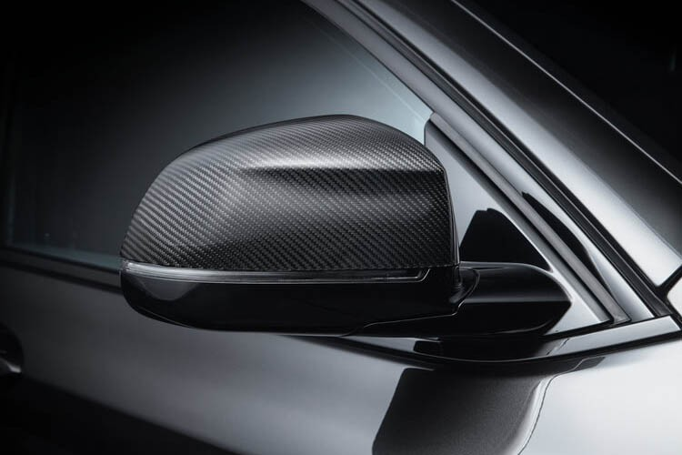 Индивидуальные решения для автомобилей с характером: новые комплекты от тюнинг-ателье LARTE Design