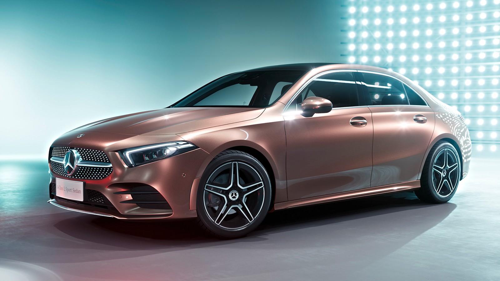 mercedes-benz_a_200l_sport_sedan_8