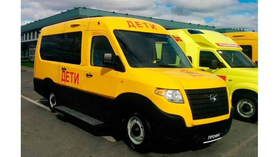 uaz-bus-reanimobil