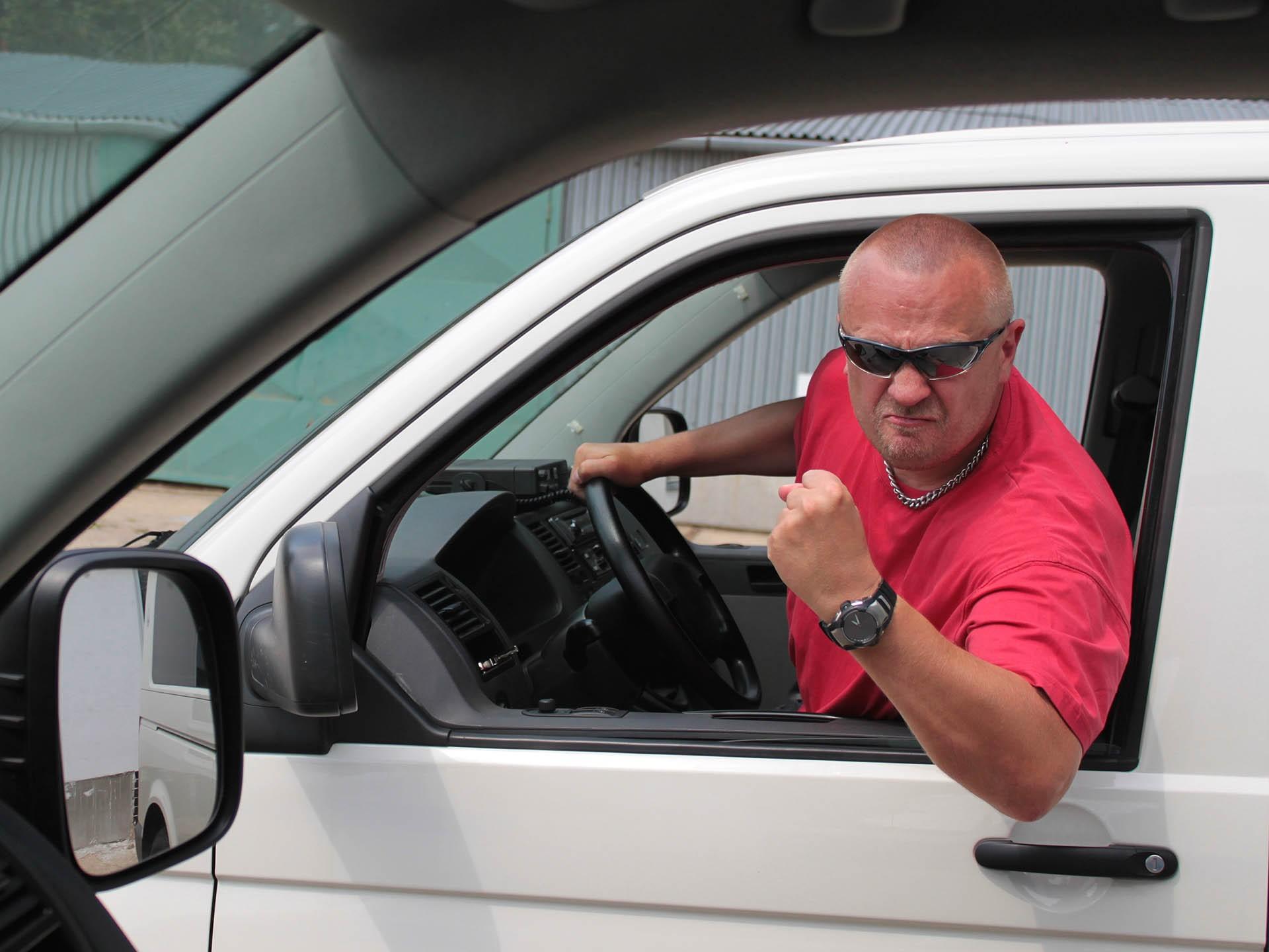 Авито Авто: опрос показал, как автовладельцы оценивают культуру вождения в стране