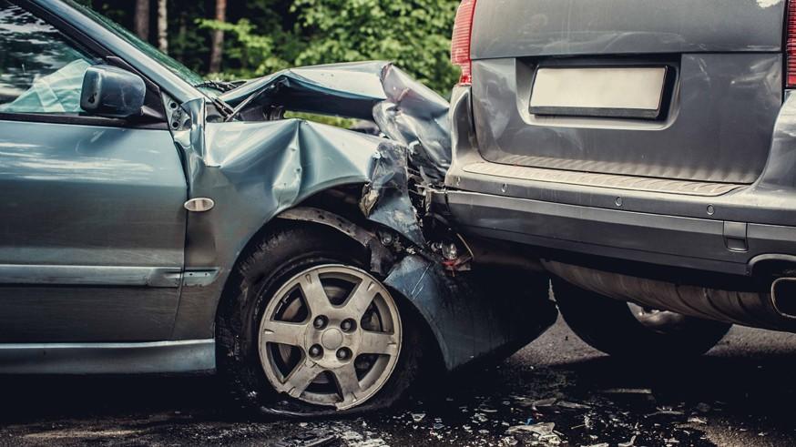 Для водителей без прав, виновных в серьёзных ДТП, тюремный срок может увеличиться вдвое