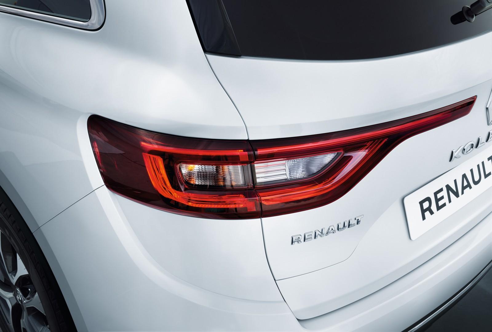 Renault_92297_ru_ru