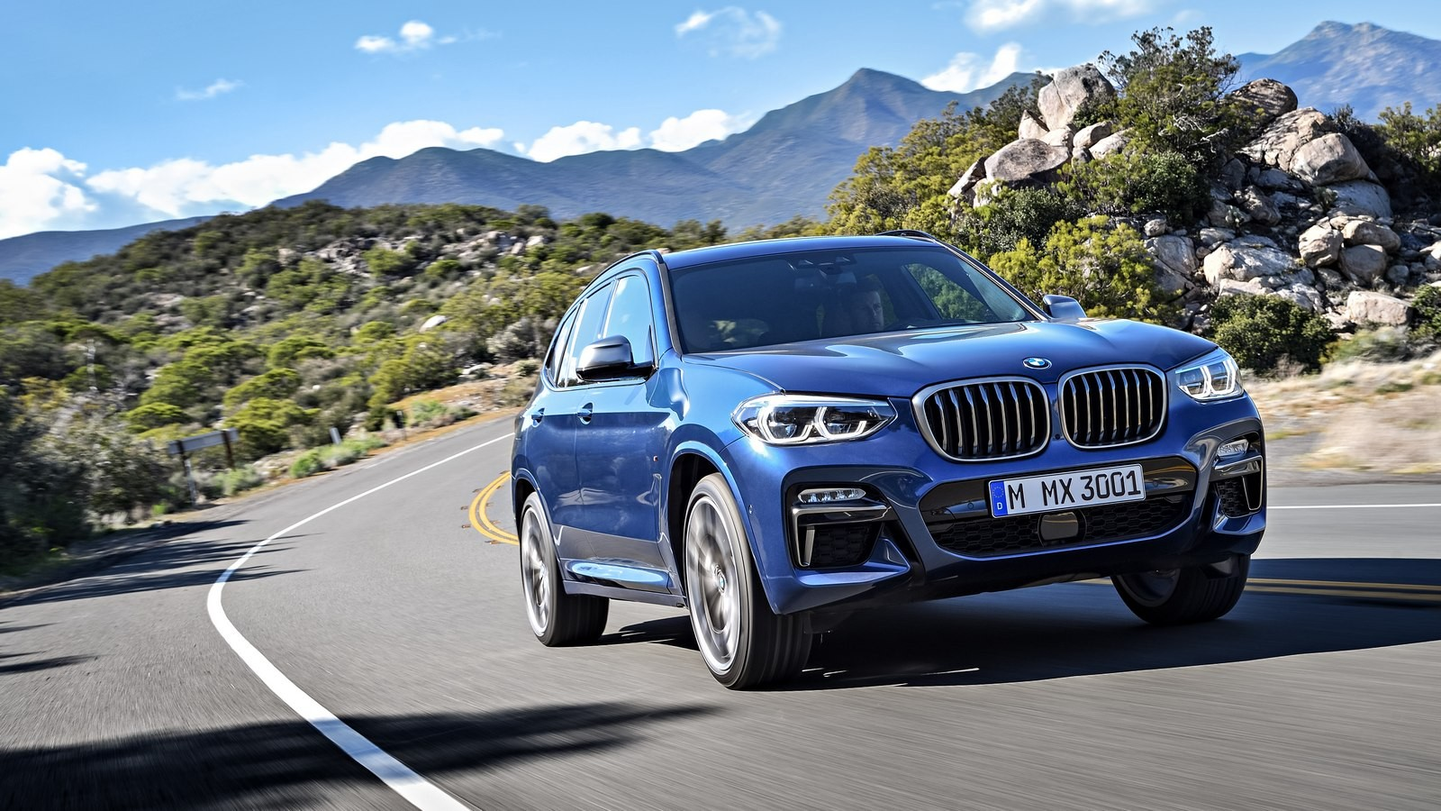 P90263733_highRes_the-new-bmw-x3-m40d-