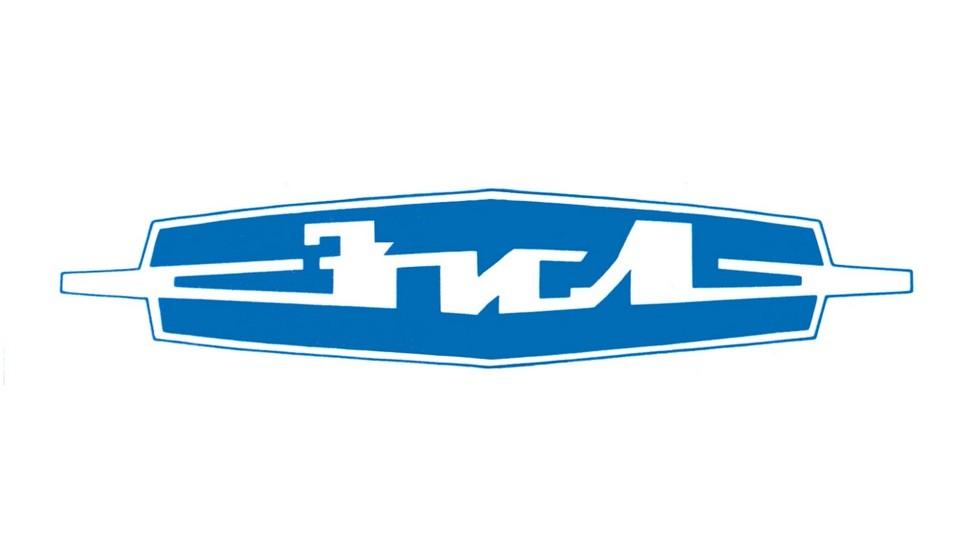 zil_logo_1
