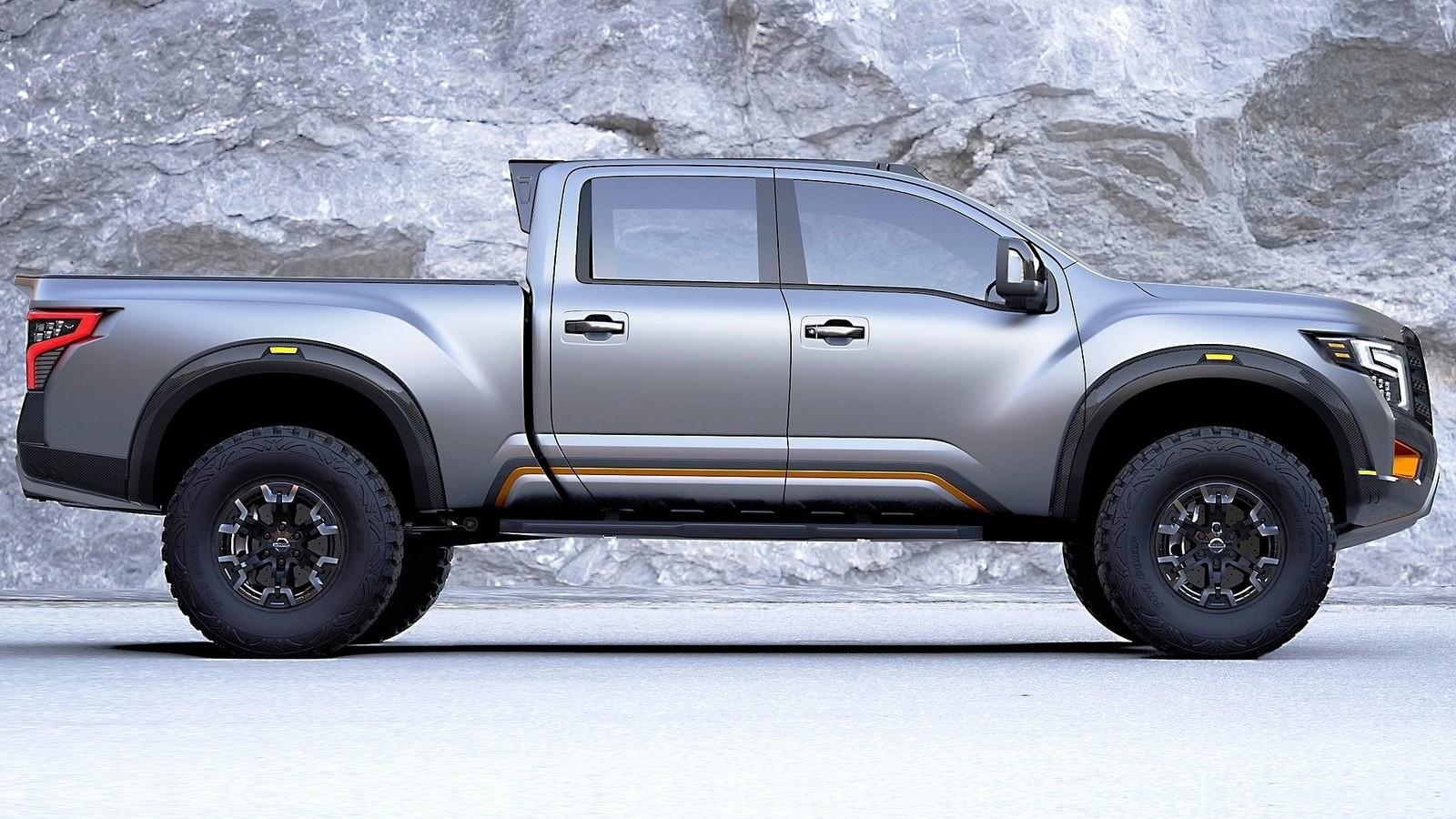 Nissan-Titan_Warrior_Concept-2016-1600-0a
