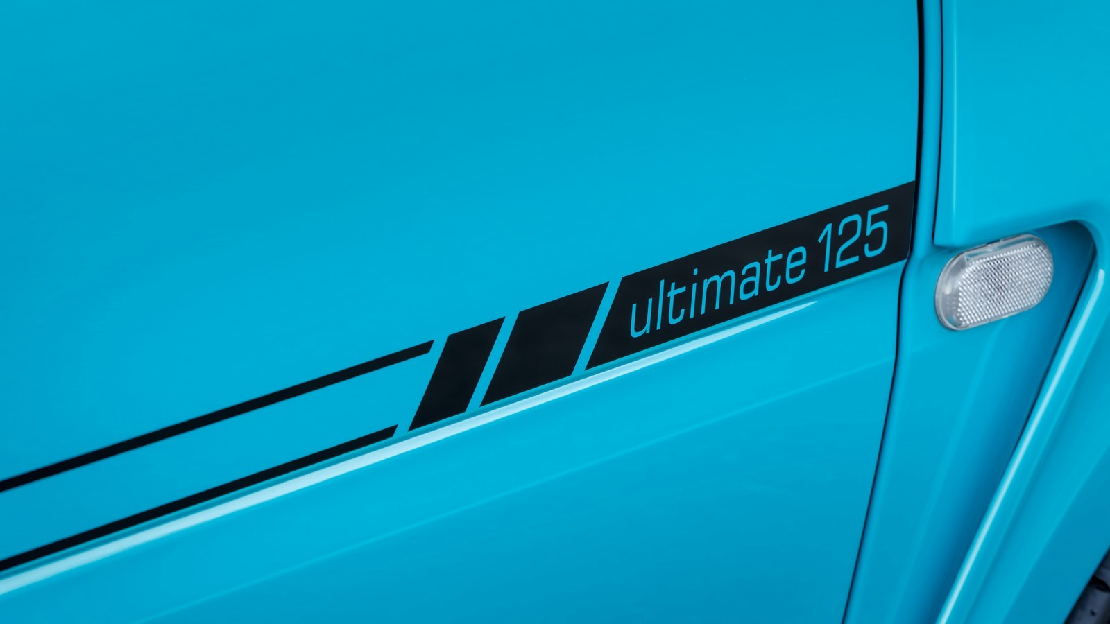 brabus_ultimate_125_1