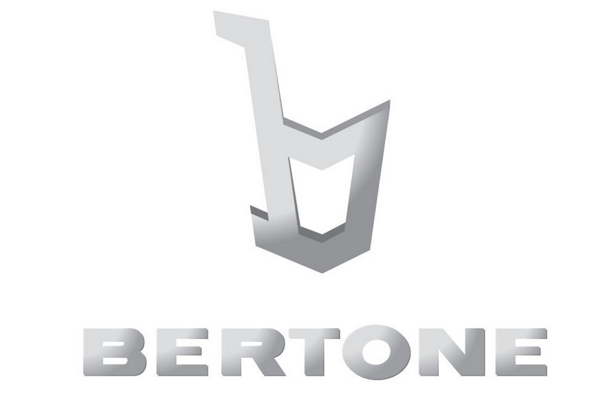 bertone_logo_1