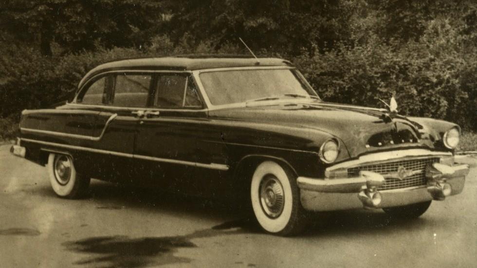 Выставка 1956 1_html_mc8a3fca