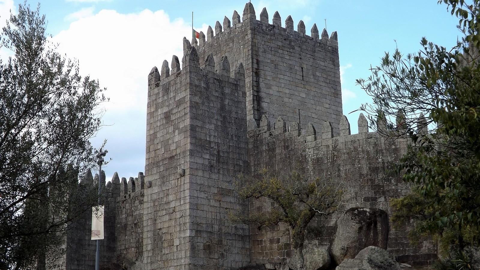 Portugal_34