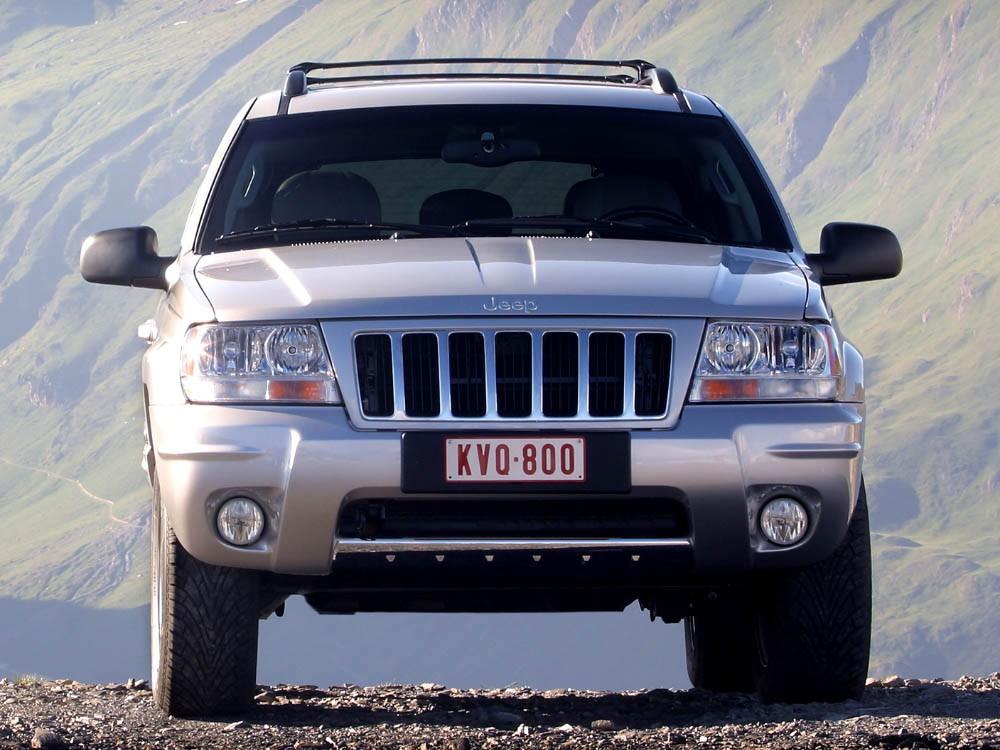 jeep_grand_cherokee_overland_10