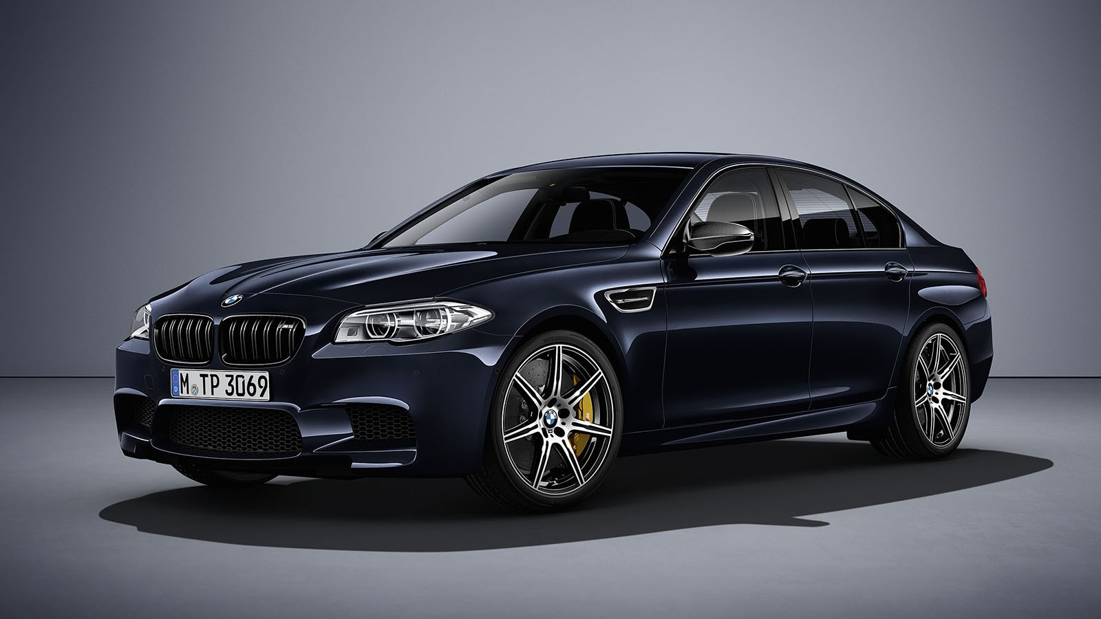 P90226976_highRes_the-bmw-m5-competiti