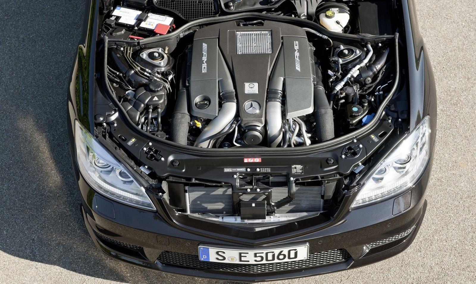 clutchd-com-2011-mercedes-s63-amg-28