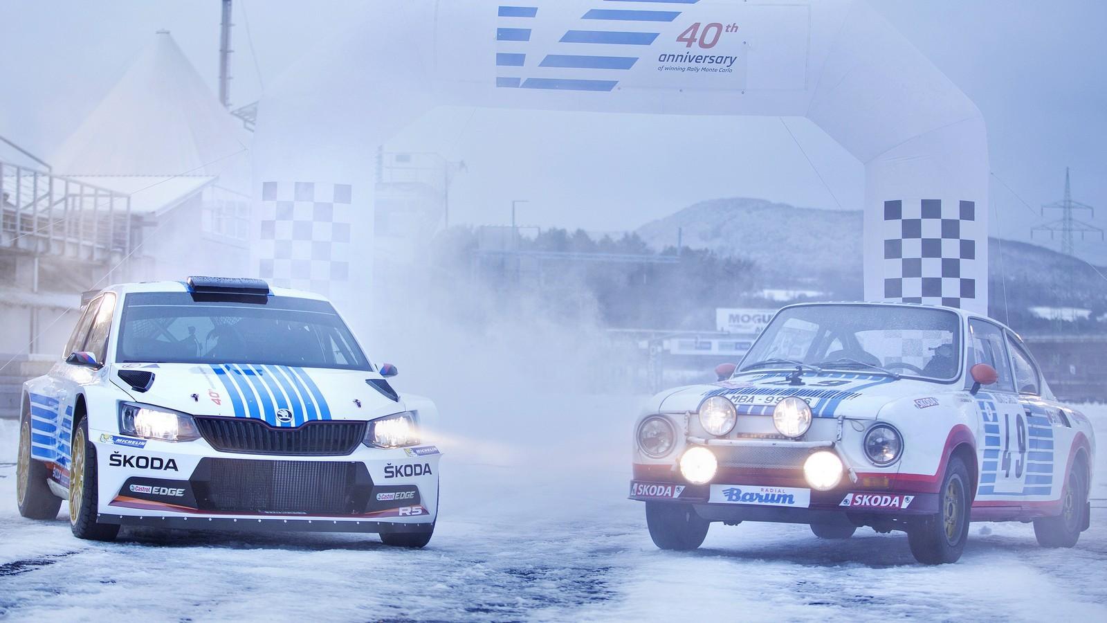 170116-KODA-marks-40th-anniversary-of-legendary-win-at-the-Rally-Monte-Carlo-2_cr[1]