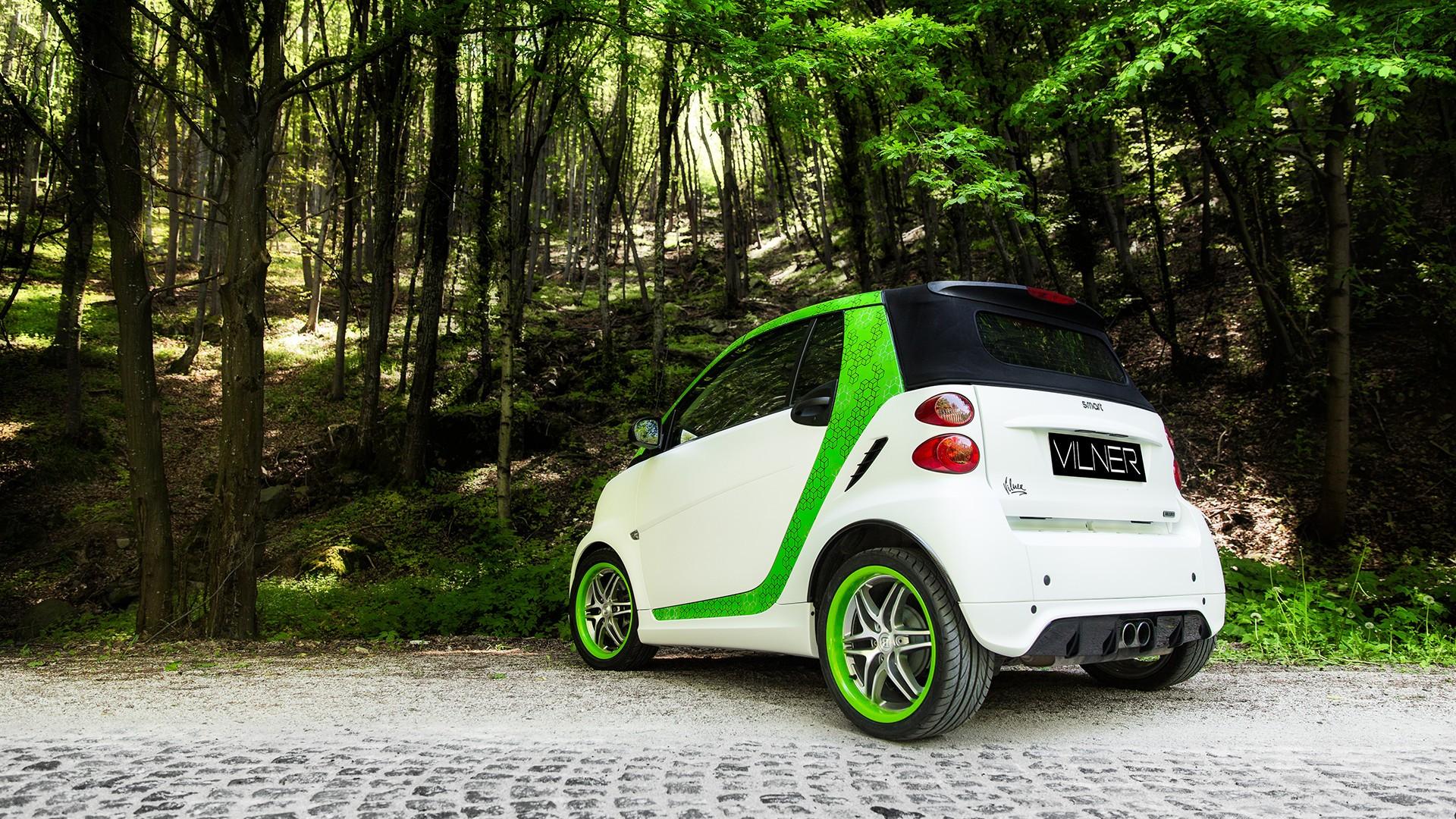 smart-fortwo-cabrio-brabus-vilner-7
