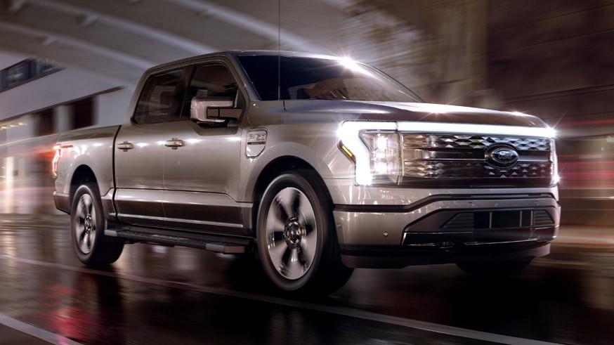 Ford «динамит» тяжёлое топливо: компания лишит свой бестселлер дизельного мотора