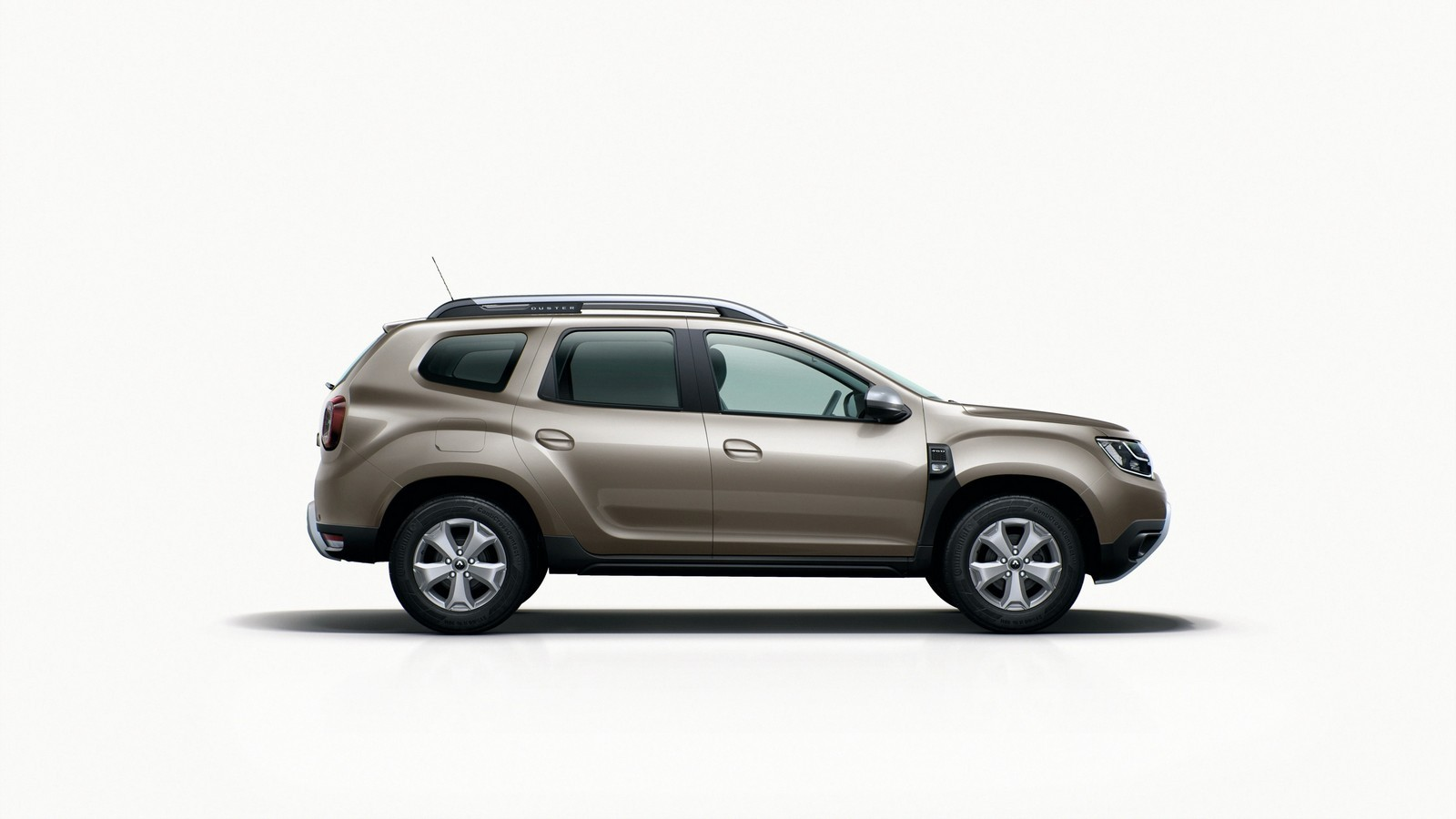 renault_duster_156