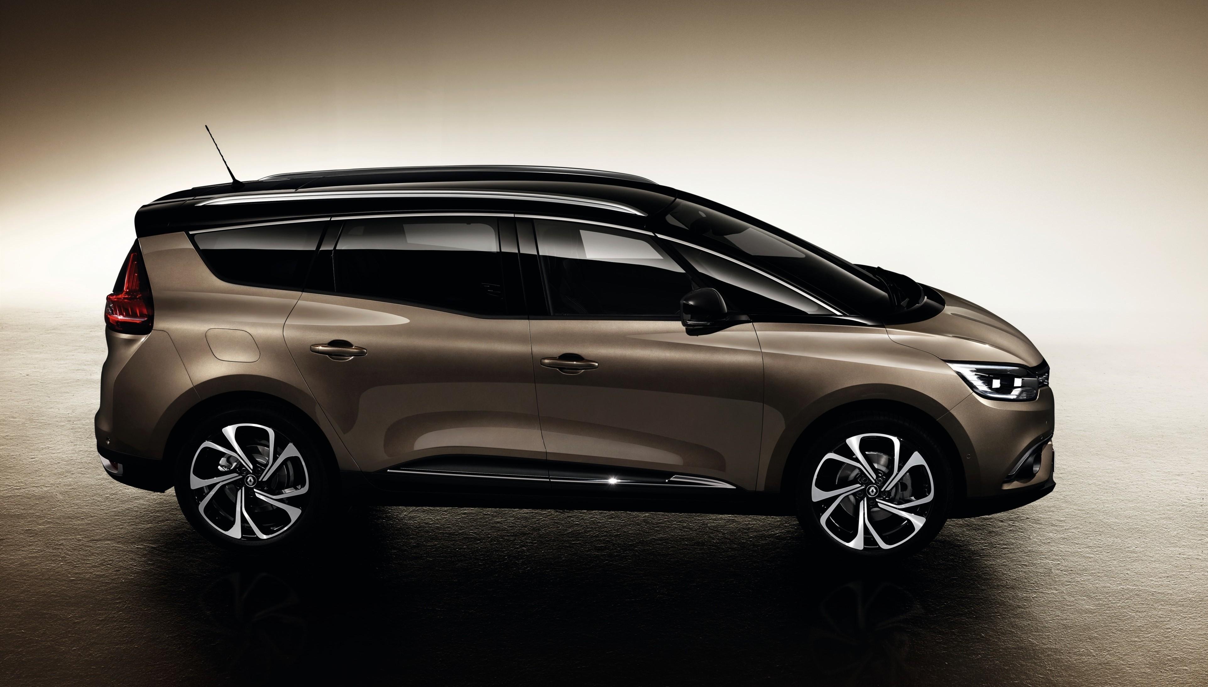 Renault_78423_global_en