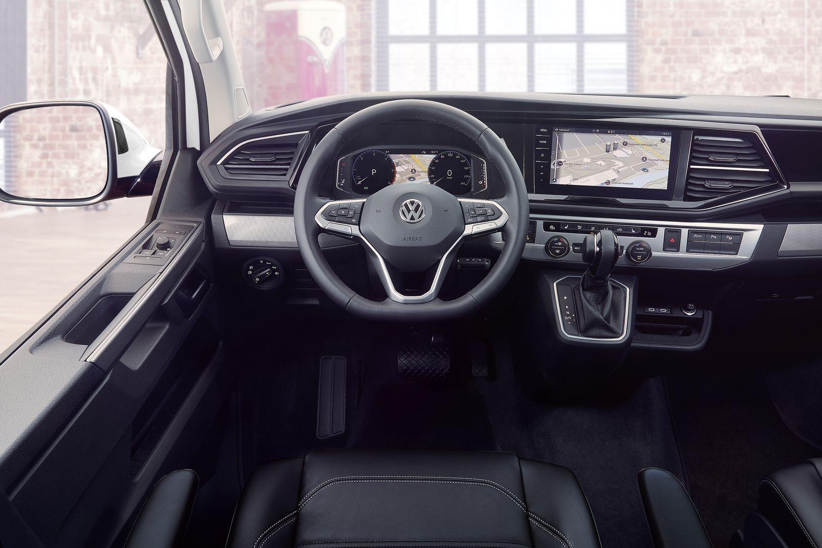 volkswagen_multivan_91