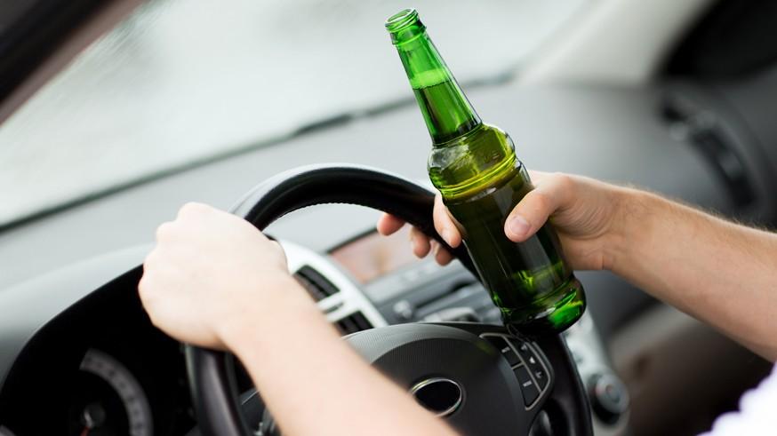 Обязательный тест на алкоголизм для получающих медсправку водителей окончательно отменили