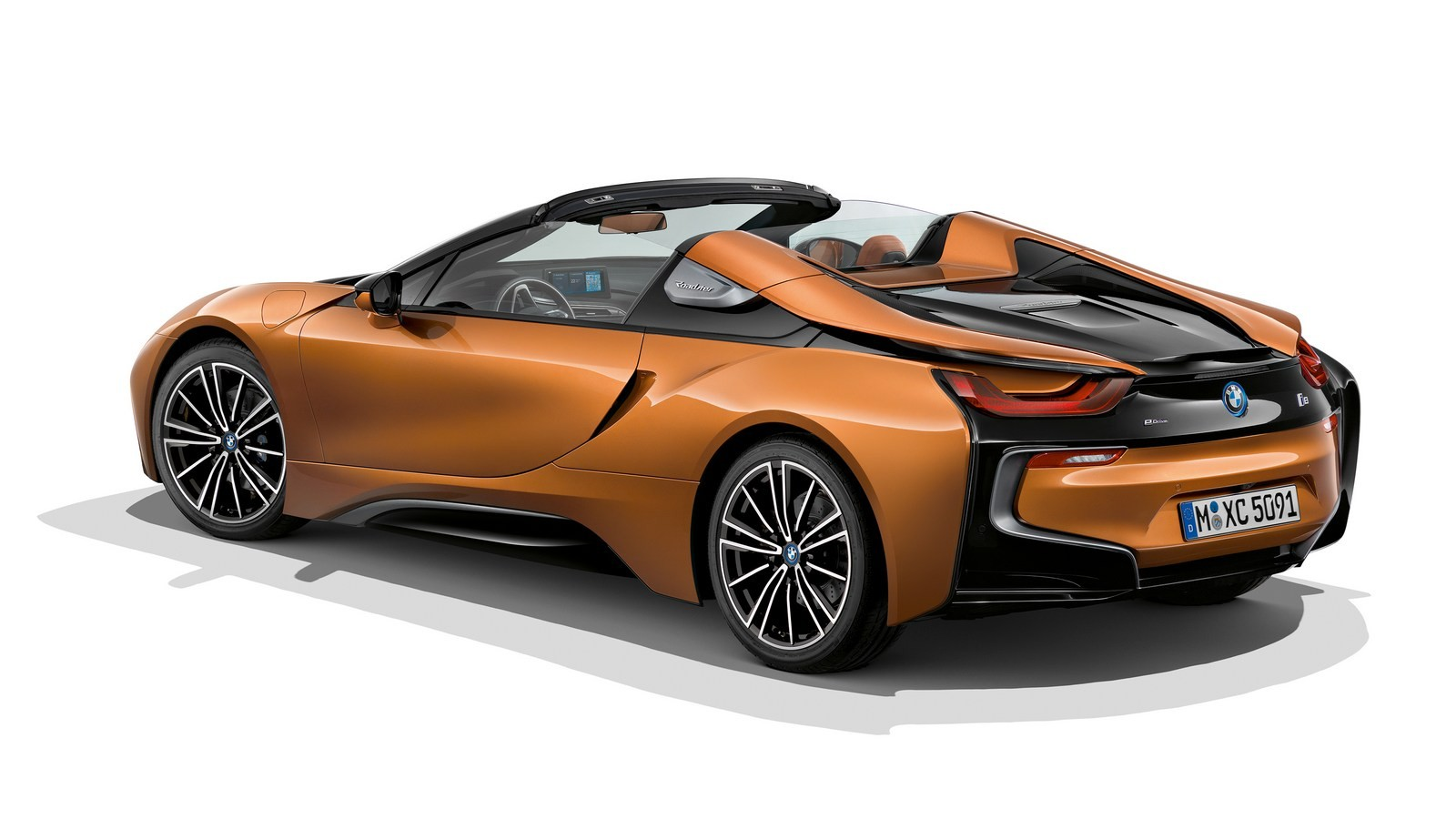 P90306437_highRes_bmw-i8-roadster-with
