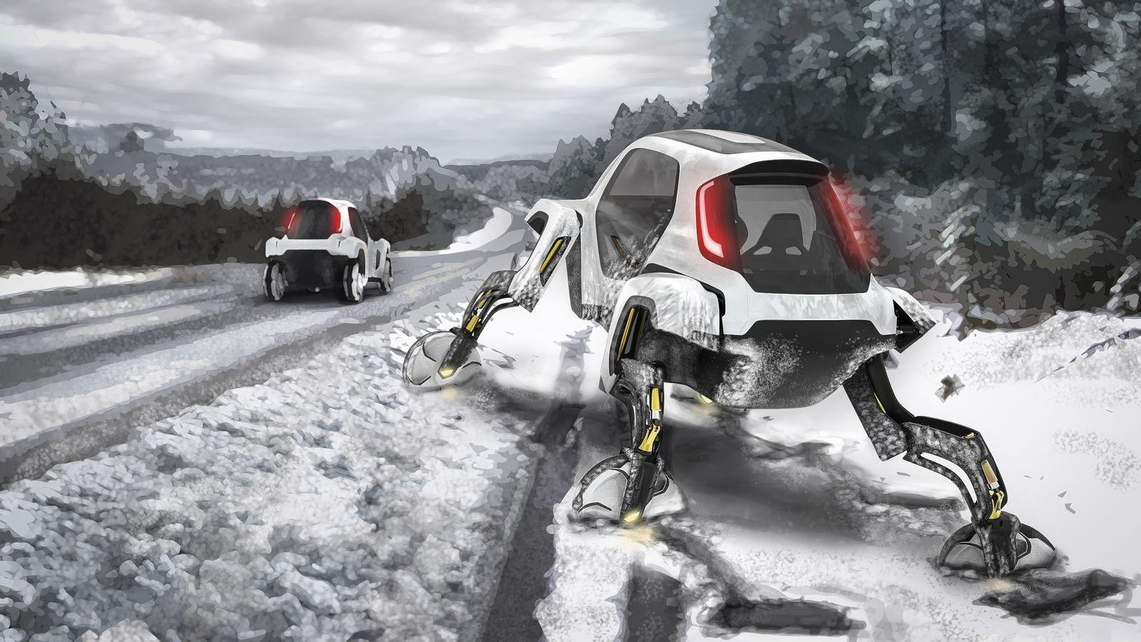 hyundai-elevate-walking-car-concept-8