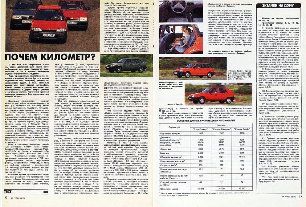 ZR-1993-10