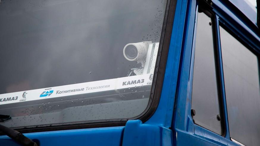 Испытательный полигон за 600 млн рублей: на нём будут тестировать машины с автопилотом