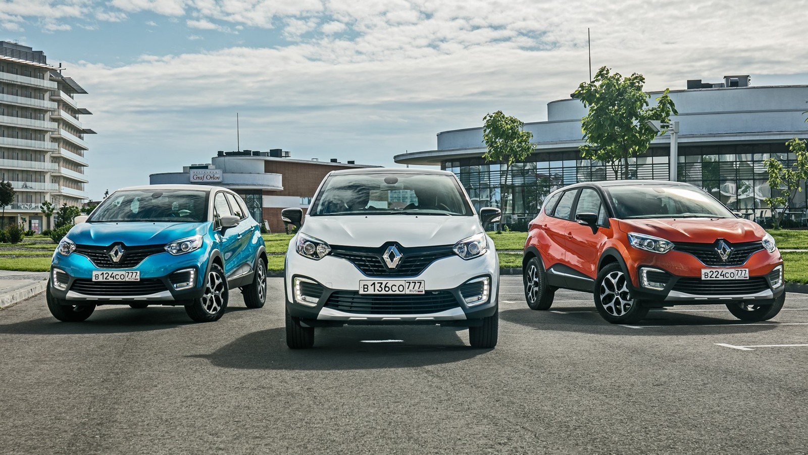 Renault_78448_ru_ru