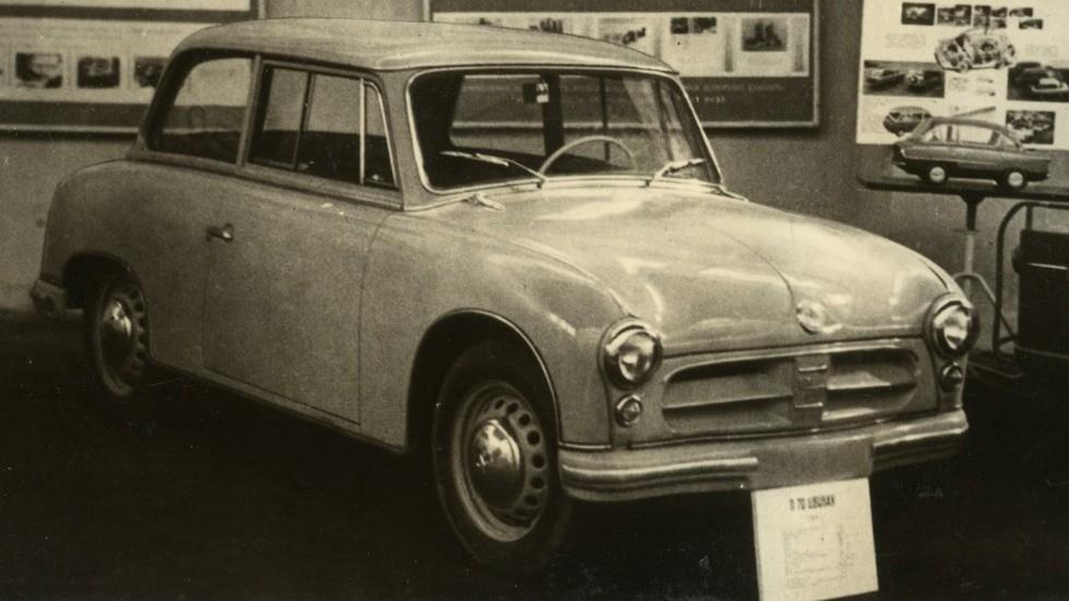 Выставка 1956 1_html_3d11e493