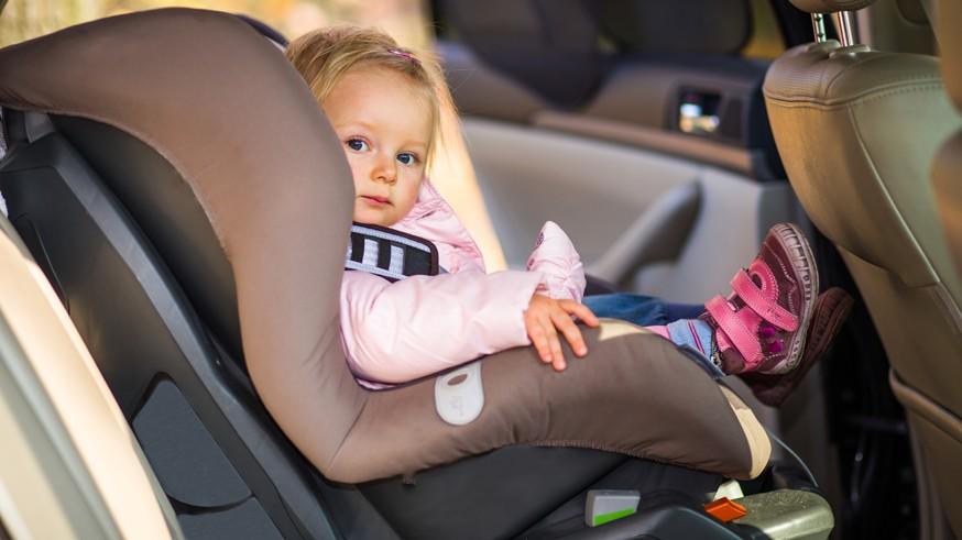 Пьяных водителей с детьми в машине лишат прав на более долгий срок