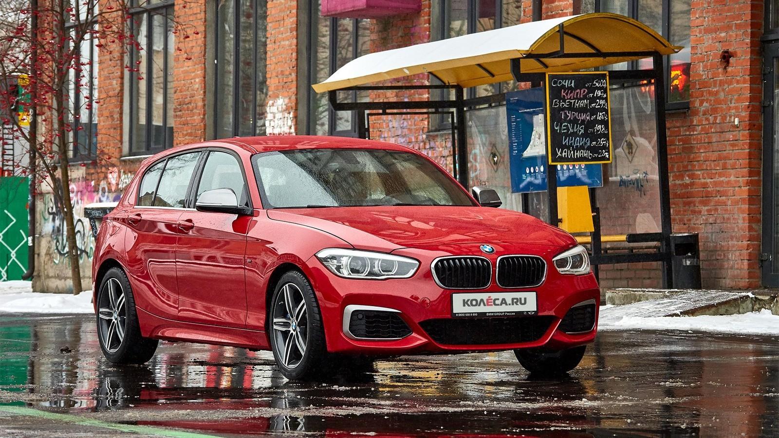BMW_M140i_027
