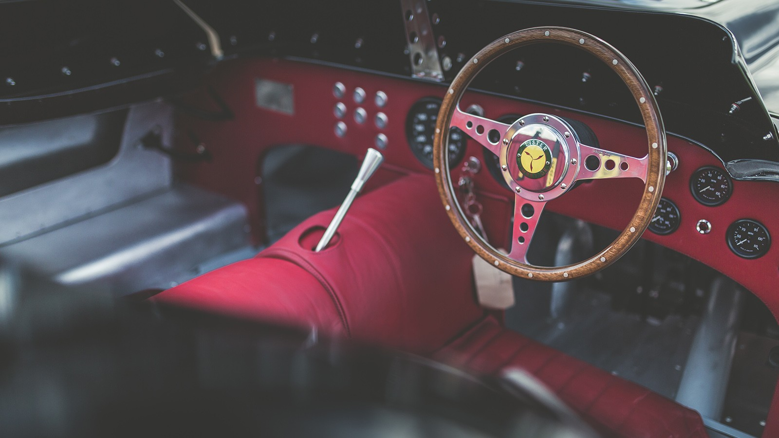 Lister_Jaguar_13