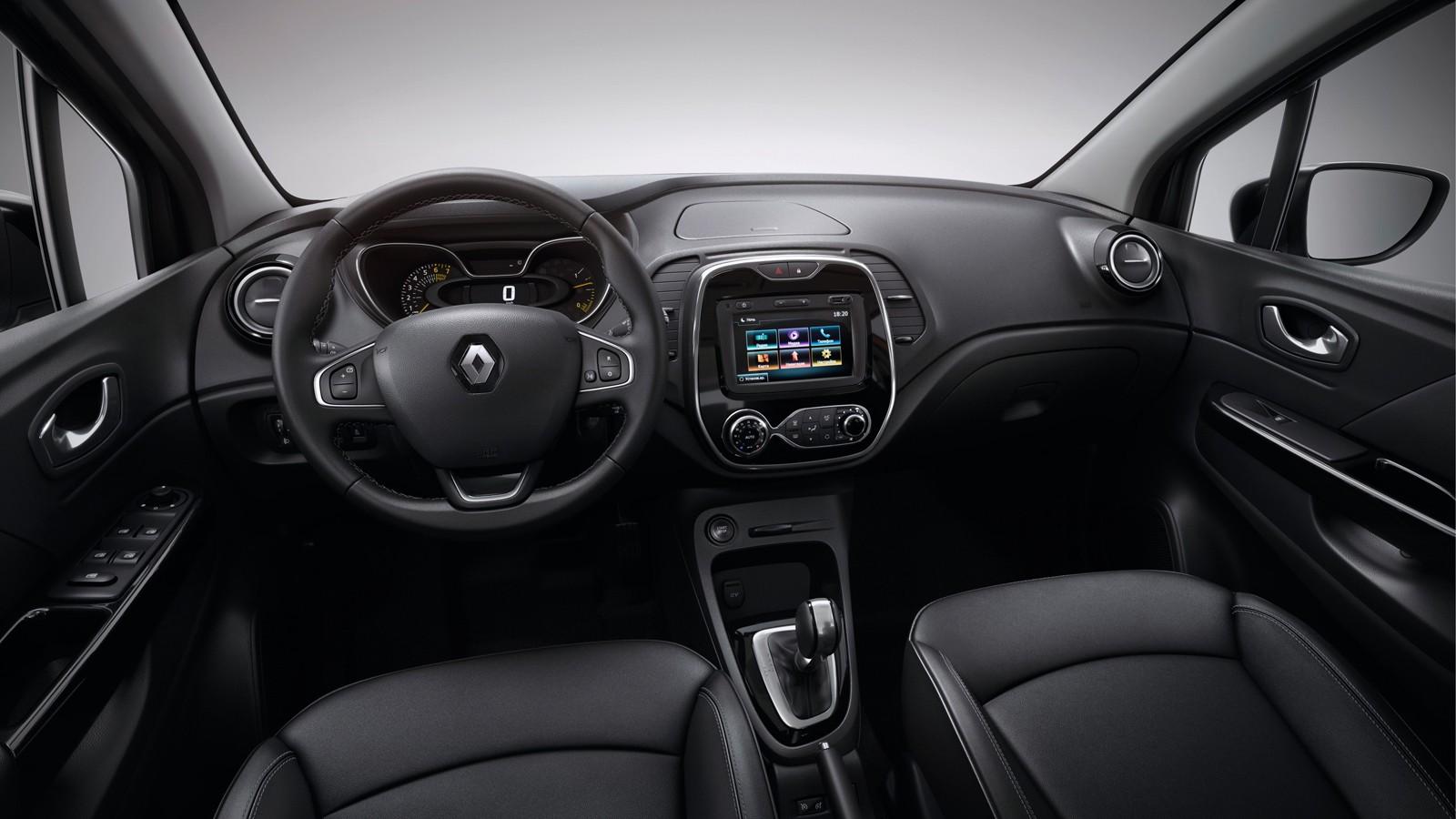 Renault_78269_ru_ru