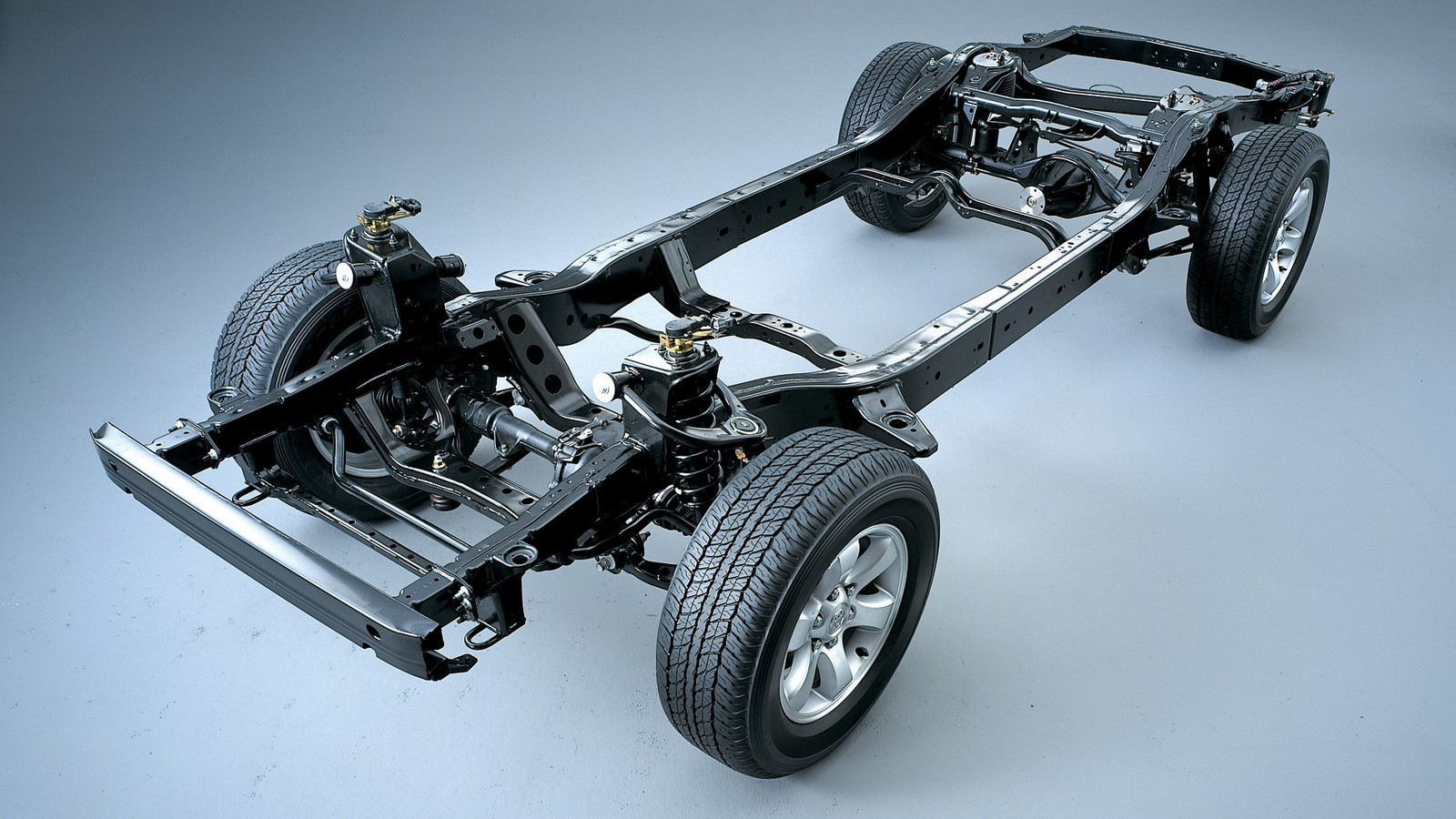 toyota_land_cruiser_prado_5-door_10