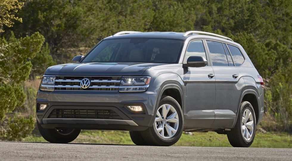 volkswagen_atlas_v6_4motion_5