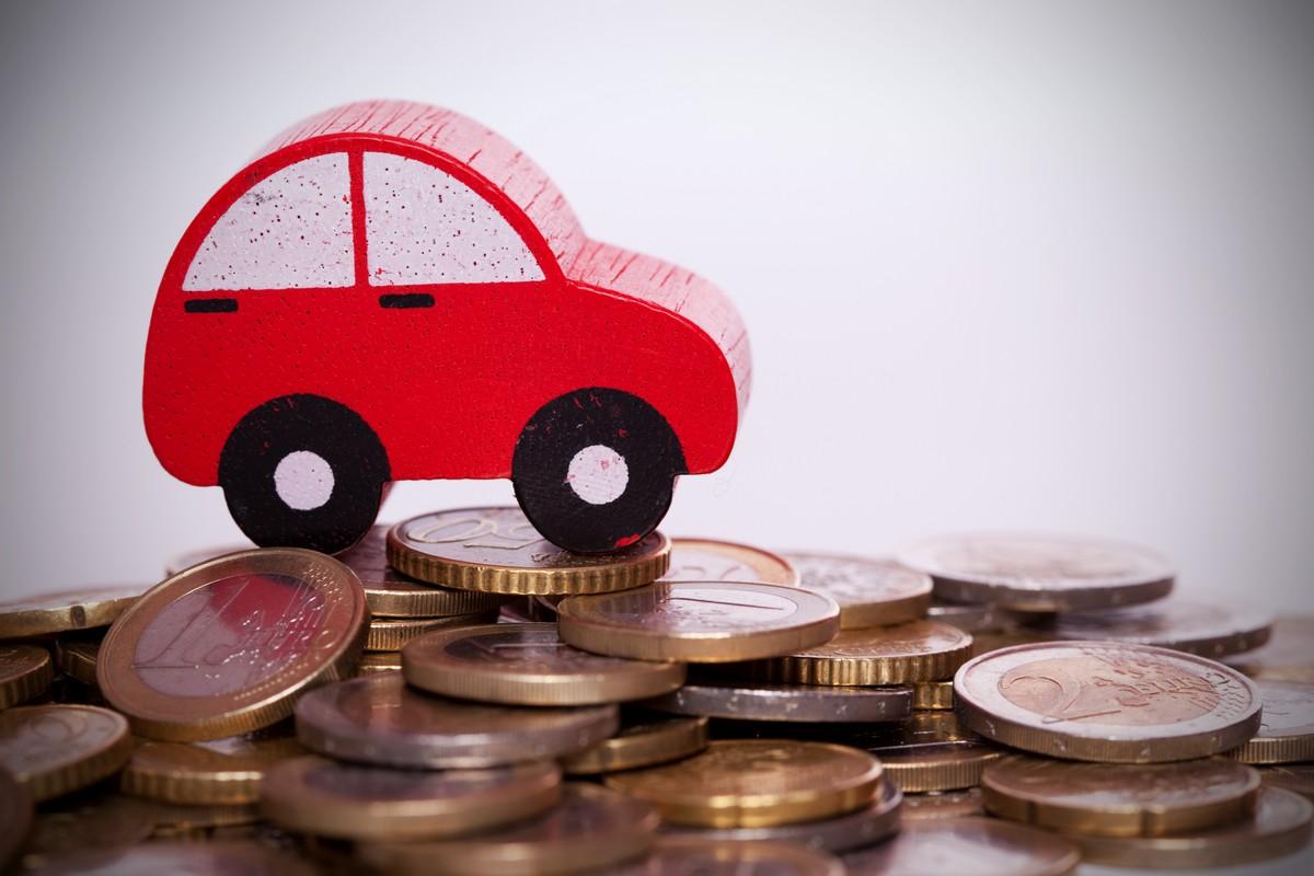 Тинькофф запустил онлайн-сервис прямого автокредитования для дилеров и покупателей машин