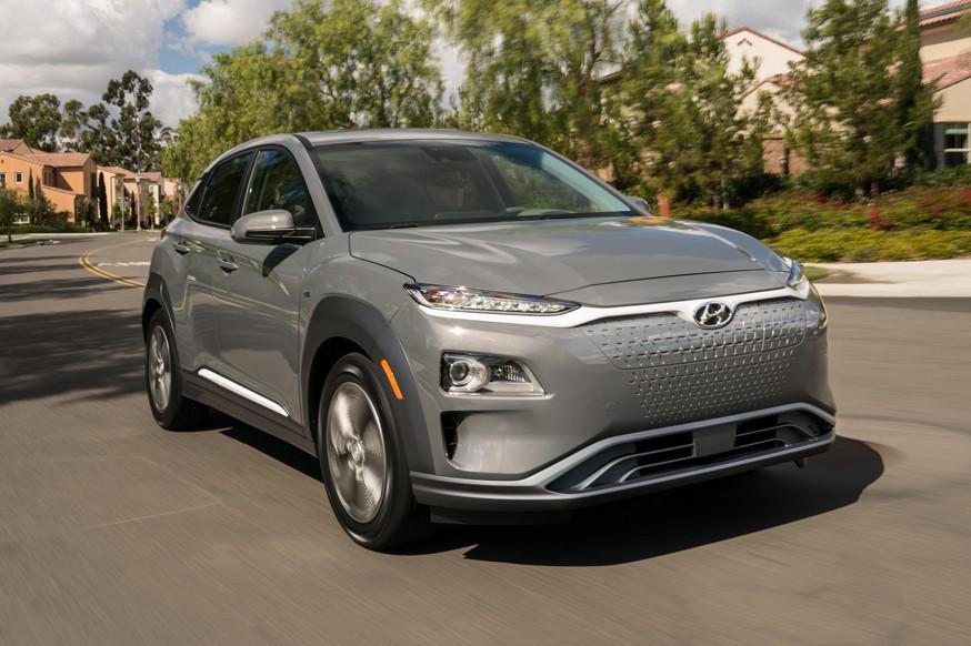Автопроизводители выступили за изменение норм по выбросам в США