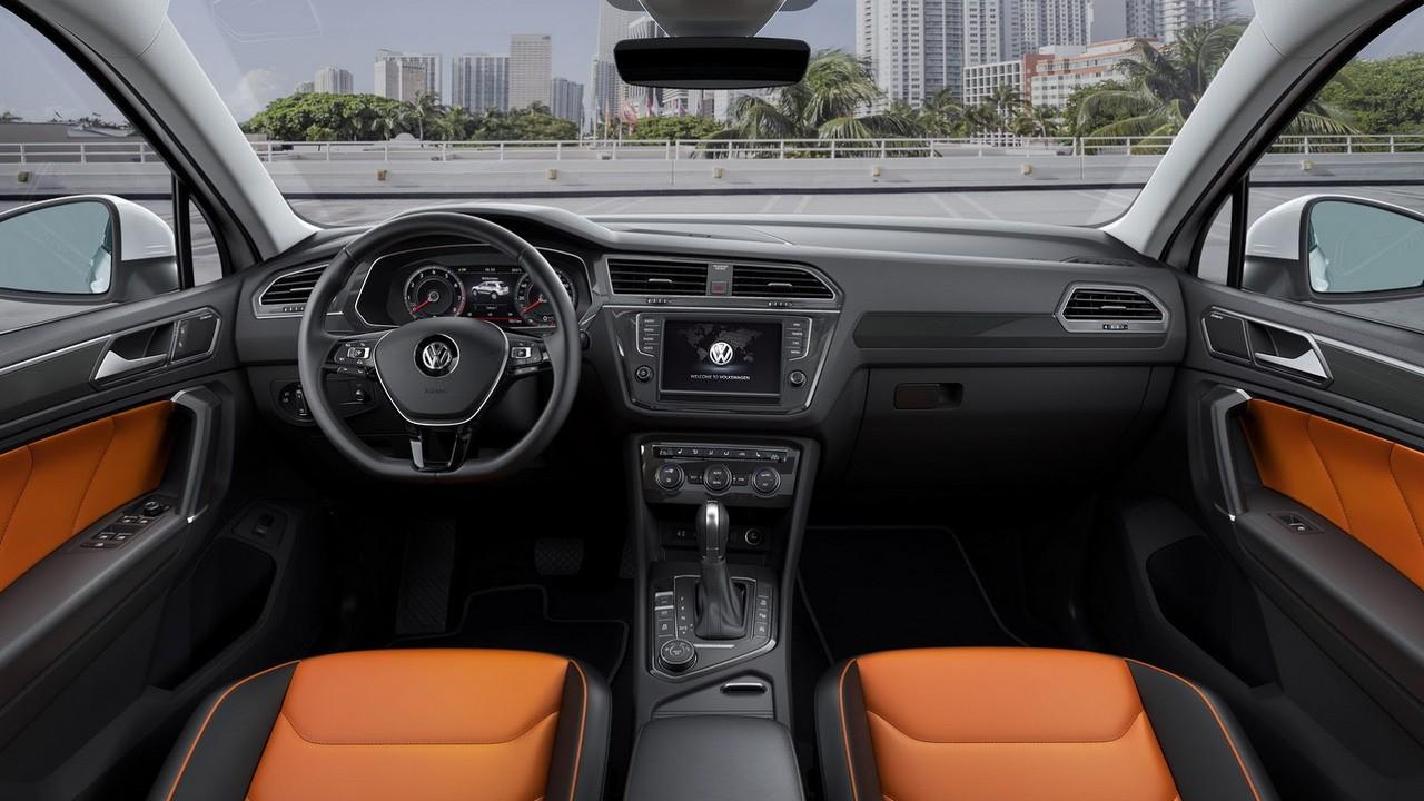 Volkswagen-tiguan-2016-003