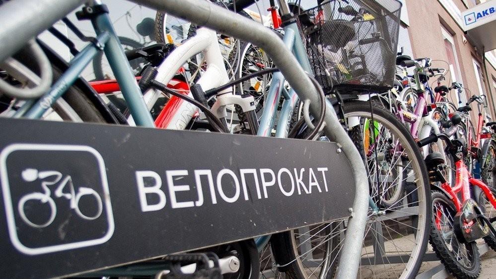 veloprobeg-moskva-02