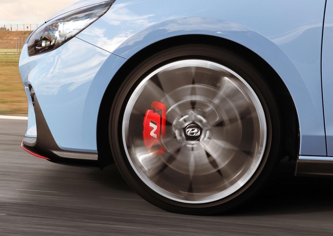 Nissan-370Z_Nismo-2015-1280-07