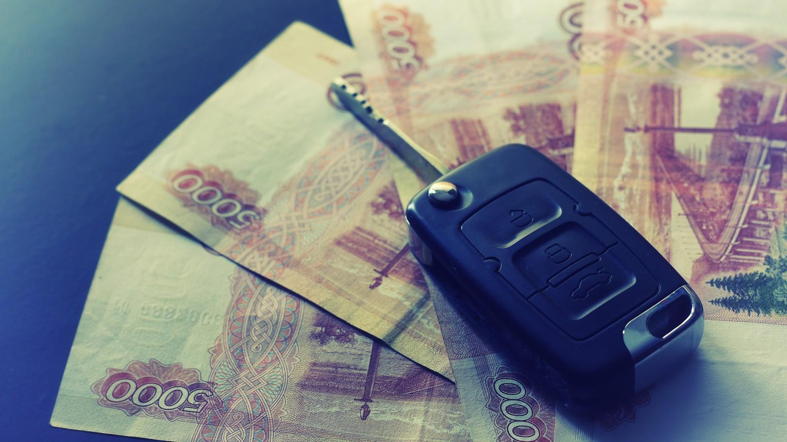 Законопроект о покупке автомобилей из японии на дальнем востоке 2020