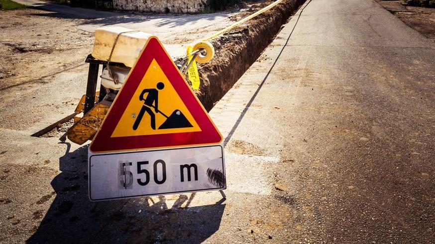 Российская казна выделит меньше денег на дороги. Причина – коронавирус