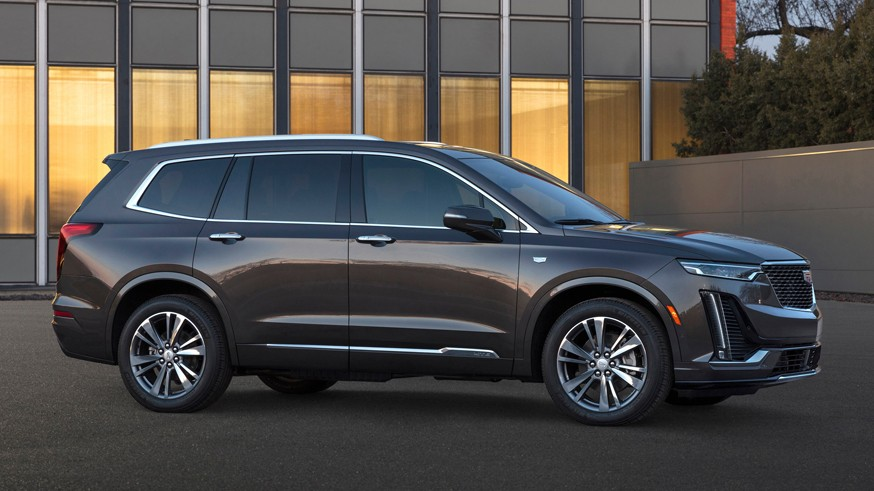 cadillac_xt6_luxury_1