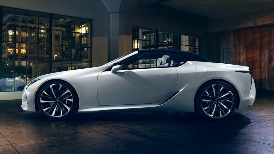 lexus_lc_convertible_concept_14