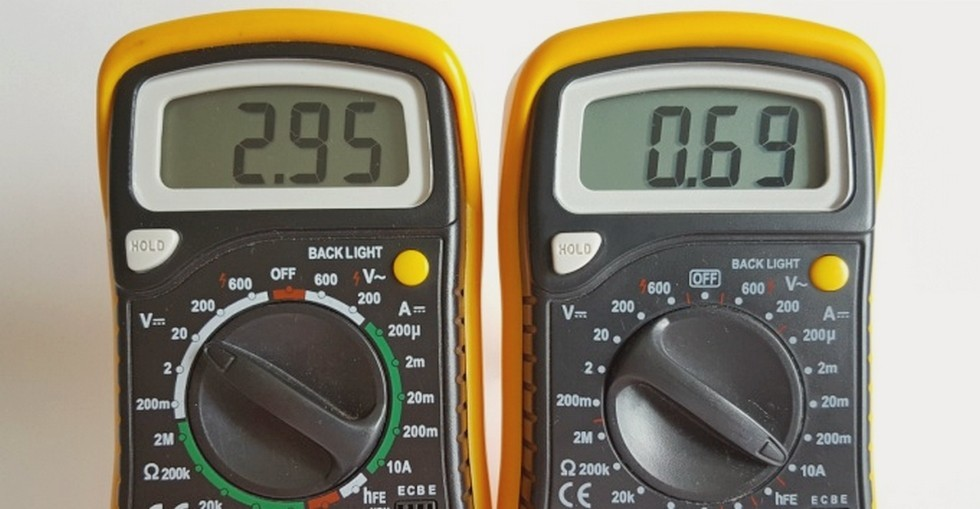 Зарядные устройства для автопутешествия_html_mbaeb600