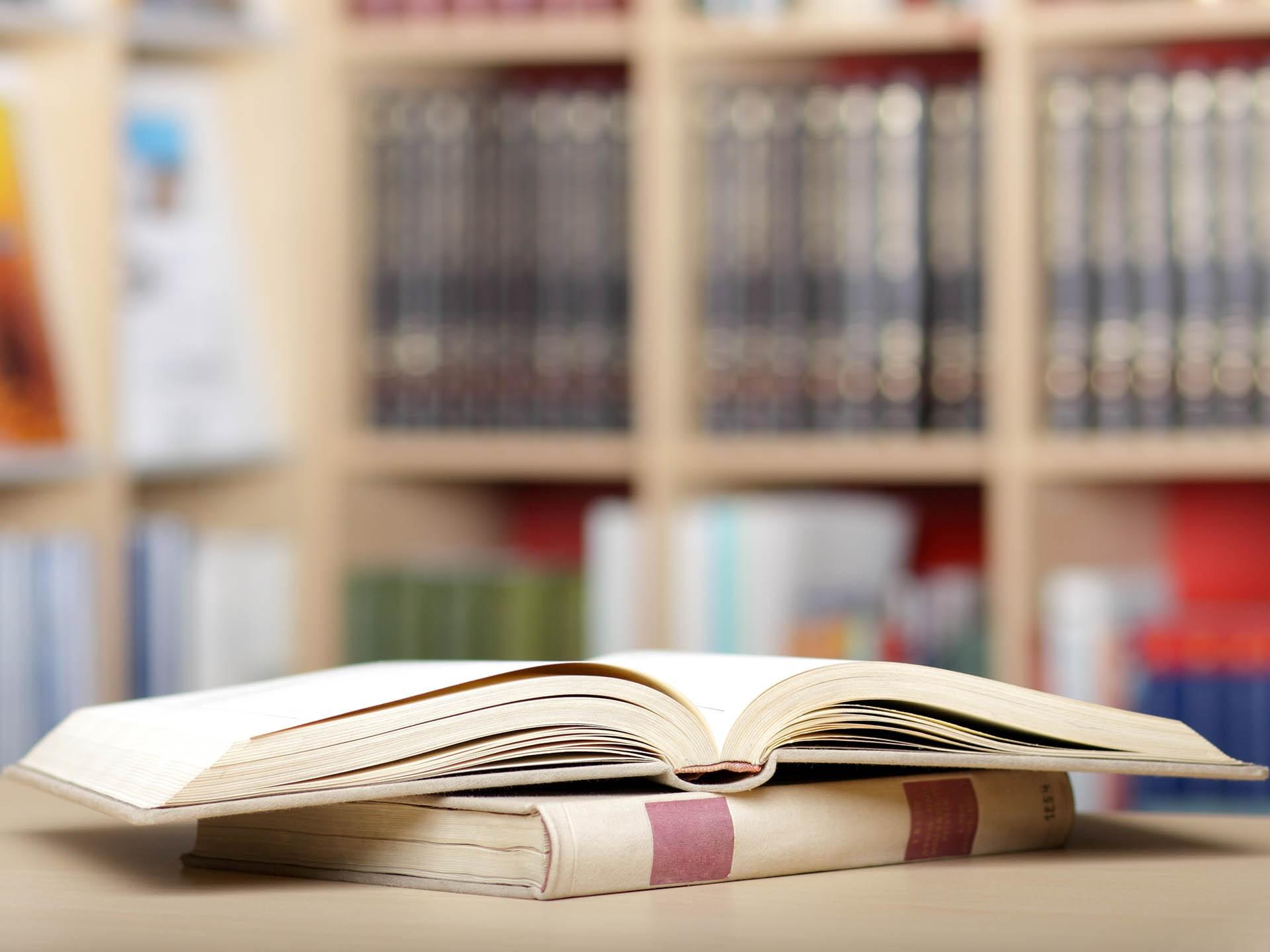В России запущена первая специализированная библиотека для дилеров при поддержке Авито Авто