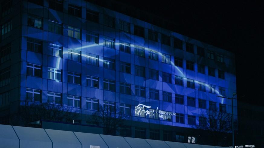 Ford анонсировал новинку для Европы: ей может стать преемник Mondeo