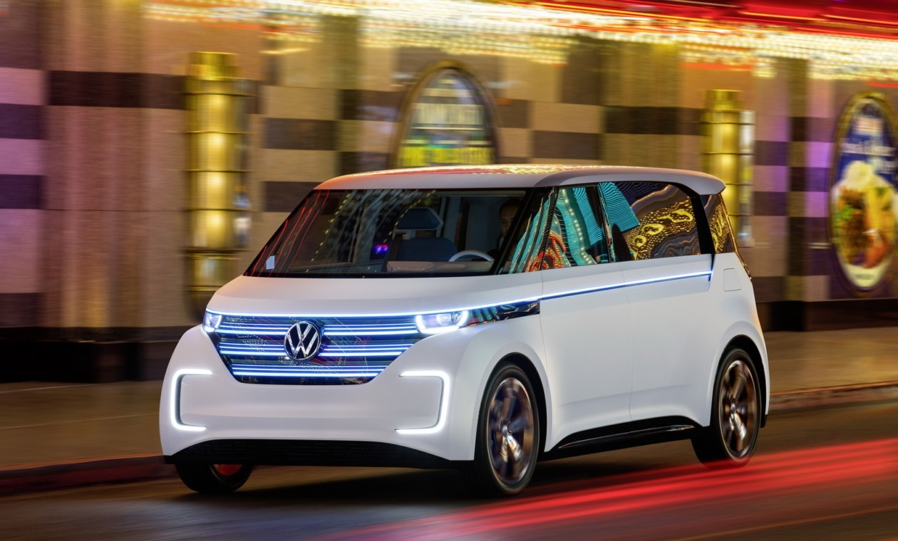 2016-VW-BUDD-E-3-1260x760