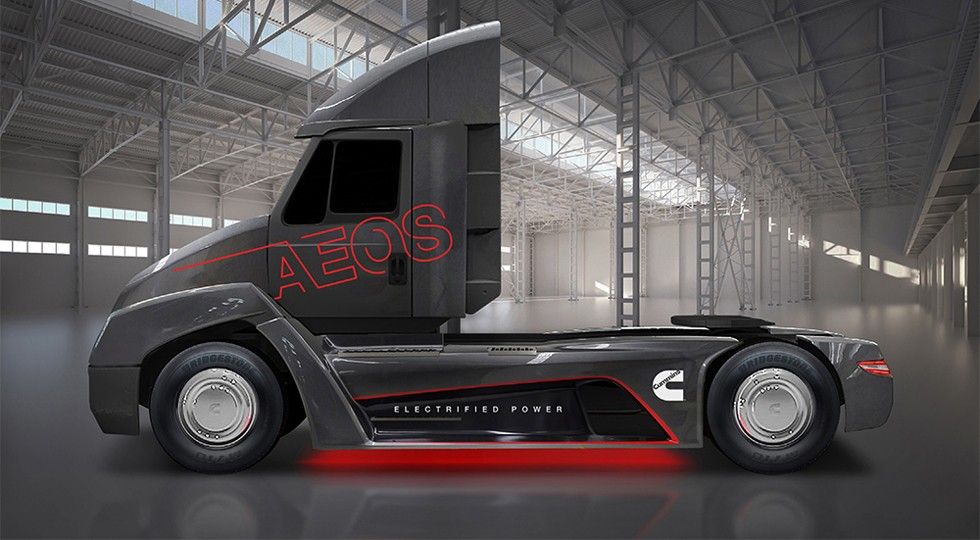 AEOS-Concept-rendering-1-1000px